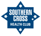Southern Cross Health Club